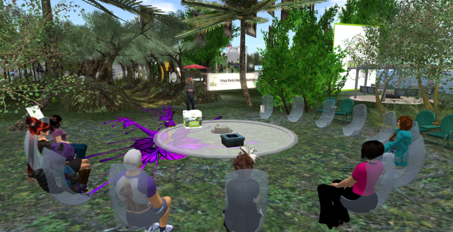 2018-04-05 VWER - Using Avatars to Bring Students into Historical Spaces_004