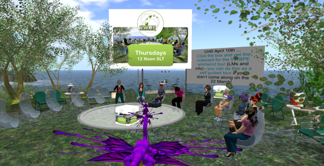2018-04-05 VWER - Using Avatars to Bring Students into Historical Spaces_010