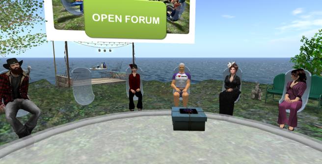 2018-05-17 VWER - Open Forum_002