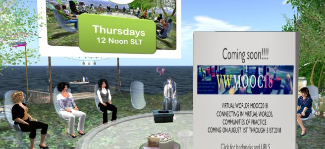 dd881f73134c 2018-05-31 – Virtual Worlds MOOC 2018  Part 1 – VWER – Virtual ...