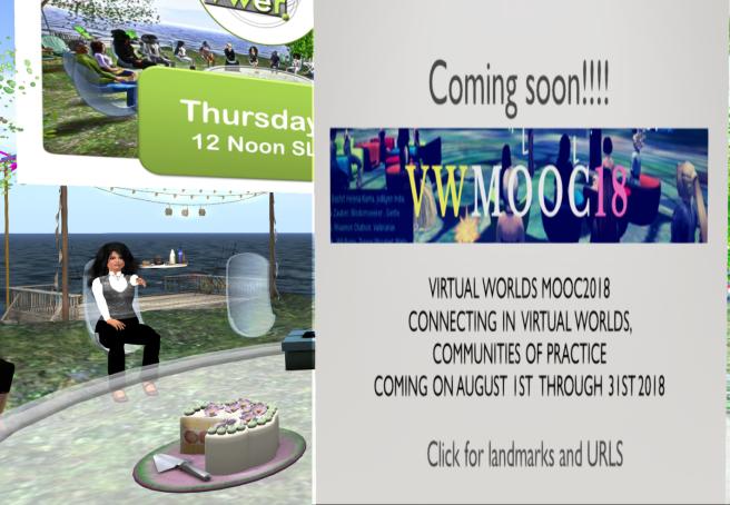 2018-05-31 VWER - Virtual Worlds MOOC 2018_009a