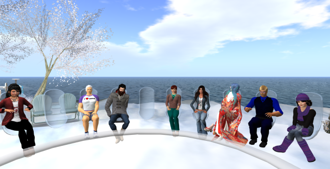 2019-01-10 VWER - Open Forum_012.png