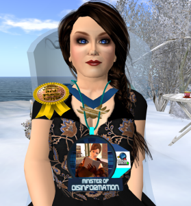 2019-01-31 VWER - Digital Badges_011