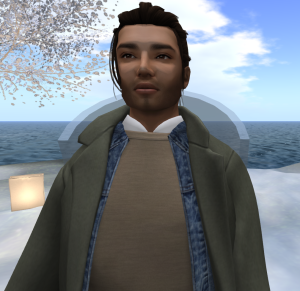 2019-02-14 VWER - Open Forum_Tell me your SL stories - quickgrasp Resident